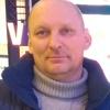 Фёдор, 47, г.Дзержинск