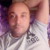 Руслан, 36, г.Бородино