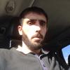 VARDAN, 30, г.Москва