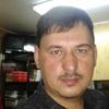 Алексей, 42, г.Харабали