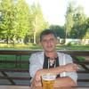 Антон, 27, г.Аша