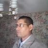 илхом, 51, г.Калининград
