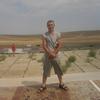Михаил, 39, г.Судогда