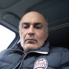 Игорь, 47, г.Волгоград