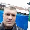Сергей, 48, г.Мичуринск