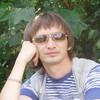 Михаил, 31, г.Усть-Кут
