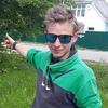 святослав, 20, г.Нелидово