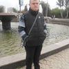 Вадим, 20, г.Симферополь