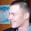 Кирилл, 24, г.Черногорск