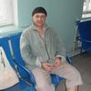 Sergey, 49, г.Москва