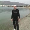 Денис, 37, г.Минеральные Воды