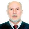 Виктор, 67, г.Ижевск