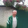 ПАВЕЛ, 56, г.Туапсе