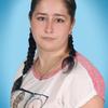 Дарья, 23, г.Ковров