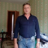 Виктор, 52, г.Белово