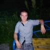 ЛеХа, 28, г.Цивильск