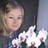 Мария, 31, г.Ижевск