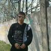 владимир, 33, г.Узловая