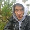 Алексей, 38, г.Новый Торьял