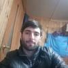 Ром, 33, г.Ивантеевка