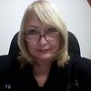 Эмилия, 55, г.Томск