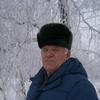 николай, 65, г.Баган