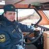 Иван, 38, г.Зеленодольск