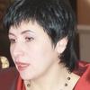 Разич, 47, г.Ханты-Мансийск