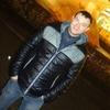 Павел Михайлов, 30, г.Татищево