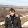 Дмитрий, 30, г.Пятигорск