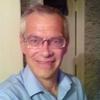 Дима, 52, г.Киренск