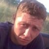 Rinat, 28, г.Томск