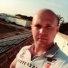 иван, 34, г.Лысково