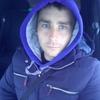 Андрей, 28, г.Угловское