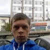 Сергей, 30, г.Красноуфимск