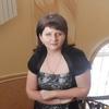 Елена, 33, г.Меленки