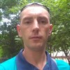 Антон, 32, г.Барнаул