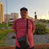 Андрей, 38, г.Губкин