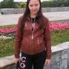 Екатерина - дева, 32, г.Жуковка