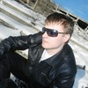 Марсель, 35, г.Альметьевск