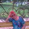 Рита, 56, г.Кумертау