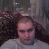 Дмитрий, 27, г.Сергиев Посад