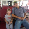 Антон, 35, г.Ижевск
