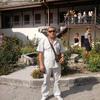 Алекс, 43, г.Киржач