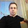 Николай, 28, г.Лучегорск