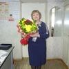 Людмила, 56, г.Краснотурьинск