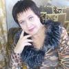 Светлана, 53, г.Каневская