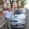 KOSTA, 57, г.Улан-Удэ