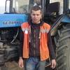 Андрей Пиваев, 34, г.Ряжск