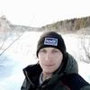 Аркадий, 26, г.Нижняя Тура